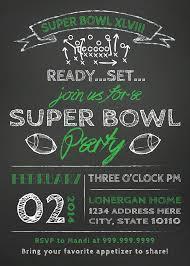 Super Bowl Super Stars Food Comfort Style Hooker Furniture