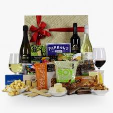 our most por gift baskets