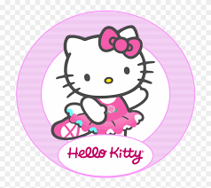 Just click to print out your copy of this hello kitty coloring page coloring page. Printable Hello Kitty Face Hello Kitty Face Coloring Hello Kitty Png Clipart Transparent Png 504284 Pikpng