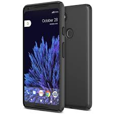 maxboost s case protects your pixel 2 xl without adding too much bulk it s made from polycarbonate has all the necessary cutouts and sports a raised lip