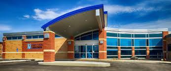 open door health center capital caign