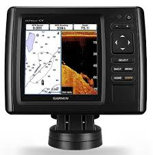 Best Chart Plotters The 7 Best Marine Gps Chartplotters Of 2019 Slashdigit