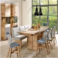 Esstisch Stuehle Modern Inspirierend Im Esszimmer Tisch