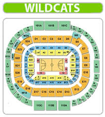 Sap Concert Seating Chart 57 Punctual Mckale Seating Chart