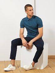 <b>Брюки чинос</b> мужские | купить <b>брюки чинос</b> в клетку для мужчин ...
