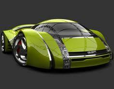 new car movie releasesFuture Cars New Concepts And Upcoming Vehicles New car Release