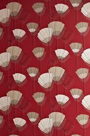 red living room wallpaper ideas. wonderful wallpaper ideas red living room t