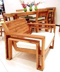 wood furniture plans for building wooden garden bench design chair