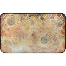 kitchen rugs. Perfect Kitchen Designer  To Kitchen Rugs I