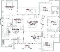 house plans with l shaped porches fresh dormer bungalow plans marvellous design l shaped bungalow house