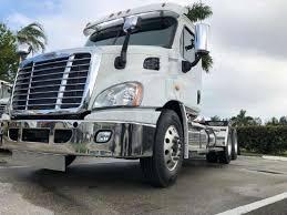 FREIGHTLINER Pickup Trucks For Sale