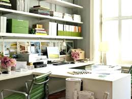 professional office decor. Professional Office Decor Ideas A For Work Chic Large Size Of Desk Decoration C