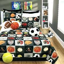 queen size baseball bedding baseball comforter set queen size surprising sports comforter sets queen size set baseball football phenomenal bedding queen