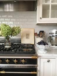 Antique Kitchen Design Property Unique Inspiration Ideas