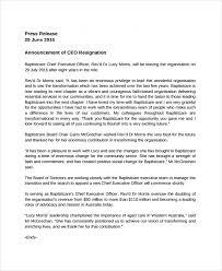 Press Release Announcement Under Fontanacountryinn Com