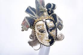 Giant Masquerade Mask Decoration Mkv 100 Halloween Masquerade Giant Venetian Masks For Decoration 76