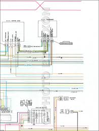 wiring diagram for 2000 cadillac deville wiring diagram 1949 cadillac wiring diagram wiring diagrams best1979 cadillac deville and fleetwood foldout wiring diagrams original wiring