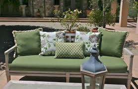 better homes and gardens outdoor cushions. Classy Design Ideas Better Homes And Gardens Cushions Nice With Amusing Outdoor