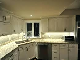 cabinets lighting. Ikea Under Cabinet Lights Kitchen Cabinets And Led Light Design . Lighting O