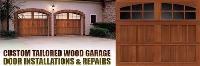hollywood garage doorsWood Garage Door Services North Hollywood 818 3695459  Elite