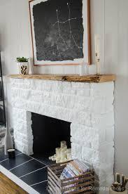 wood mantel on brick fireplace modern custom mantels shelves within 13 pateohotel com wood mantel on brick fireplace install wood mantel on brick