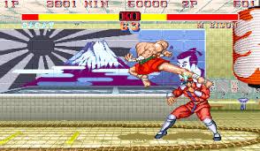 file street fighter ii dash screenshot png wikipedia