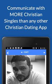 best dating application for blackberry
