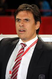 chris coleman footballer