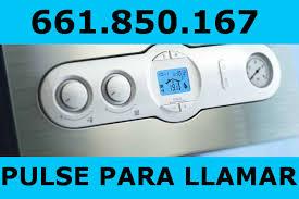 ▷ El Mejor Termo Eléctrico Comparativa U0026 Guia De Compra Del Como Instalar Termo Electrico Horizontal