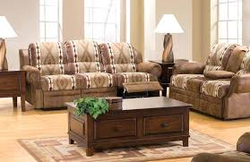 Furniture Factory Outlet Rolla Mo Tulsa Oklahoma