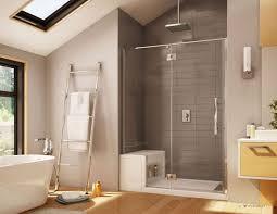 Vasche Da Bagno Con Doccia : Trasformare vasca da bagno in doccia prezzo avienix for