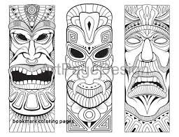 Bookmark Coloring Pages Bookmark Coloring Pages At Getdrawings Com Free For