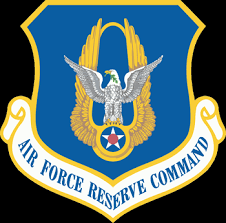 US Air Force Reserve - 6794 Employees - US Staff