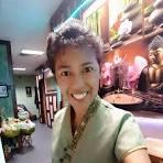 thai skövde siam royal thai massage