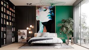 Modern Turquoise Bedroom Design 51 Luxury Bedrooms With Images Tips Accessories To Help