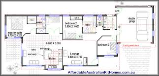 Small Picture Draw House Plans Free Australia Best Free House Design Software