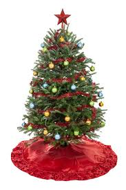 Get Fresh U0026 Fragrant Buy A Local Christmas Tree  Marylands BestWhen Should You Buy A Christmas Tree