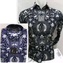 La rosa jakarta on instagram: Kemeja Batik Original Model Terbaru Harga Online Di Indonesia