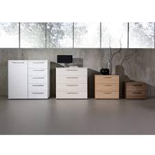 Nolte Mobel Bedroom Furniture Nolte Mobel Coda Chest System At Smiths The Rink Harrogate