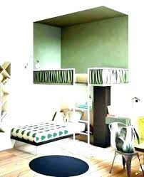 Floating loft bed Suspended Floating Loft Bed Hideaway Bunk Beds Design Designs Hanging Plans Hanging Beds Bunk Loft Way2brainco Hanging Loft Bed Bunk Beds View In Gallery Simple And Stylish