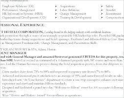 Resume Writer Service Awesome Professional Resume Builder Service Resume Writing Service Reviews