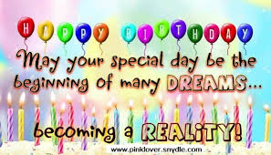 Happy Birthday Beautiful Friend Quotes Best Of Happy Birthday Wishes For A Friend Pink Lover