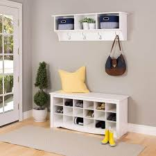 Contemporary Shelves beautiful contemporary shelves designs that make storage look 6087 by xevi.us