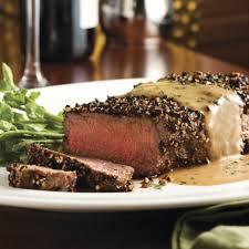 steak au poivre the capital grille palm beach gardens palm beach gardens