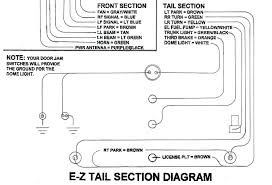 ez wiring harness for s10 wiring diagram fascinating ez wiring harness manual wiring diagram load 12 ez turn signal wire harness manual e book
