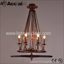 creative lighting fixtures. loft hotels wheel chandeliers creative lighting fixtures bicycle chain hoists gear chandelier industrial style candle ch