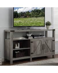 black friday tv stand deals. Unique Friday Heywood 58 Intended Black Friday Tv Stand Deals N
