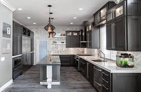 Small Picture Home Design Trends Home Interior Design