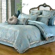 cream bedding sets blue and cream bedding blue and cream bedding cream colored bedding comforter sets brown
