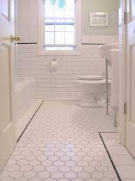 white tile bathroom flooring. Exellent Tile Ceramic1  C16 To White Tile Bathroom Flooring T